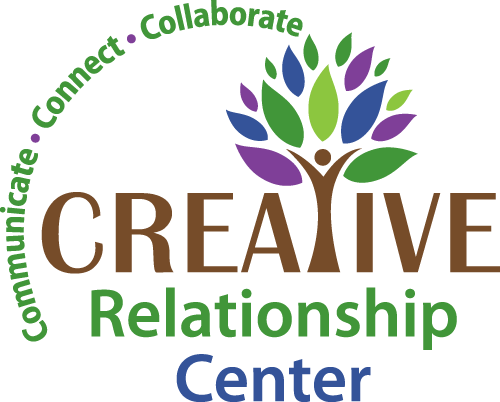 Creative Relationship Center